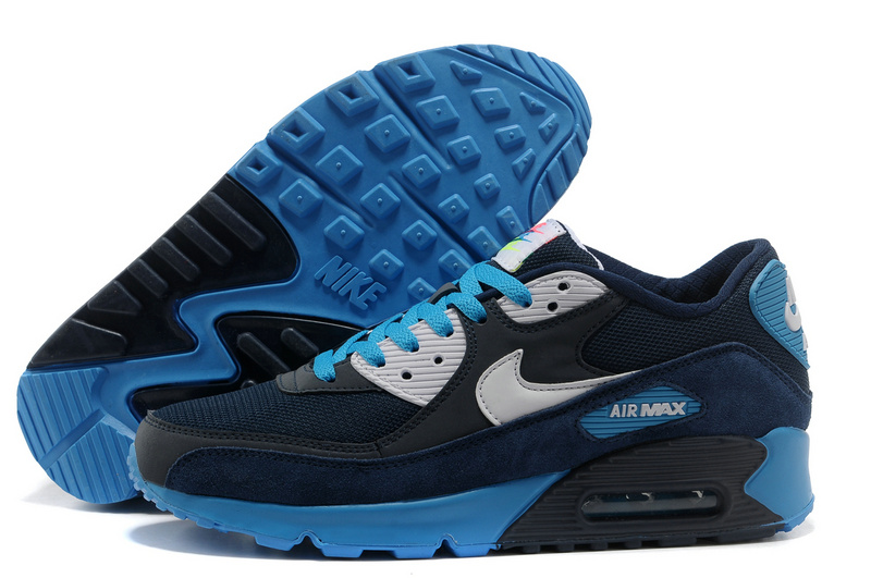 air max homme pas cher cdiscount