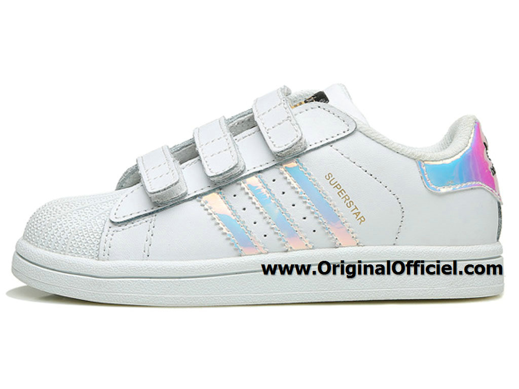 adidas fille 29 Cheaper Than Retail Price> Buy Clothing ...