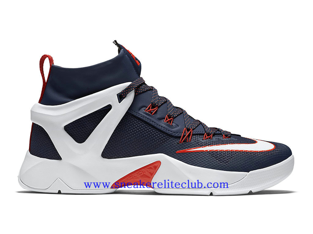 chaussure basket nike homme