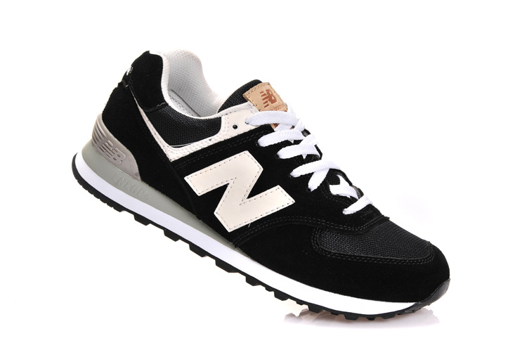 solde chaussure homme new balance